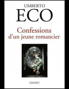 Confessions-d-un-jeune-romancier-de-Umberto-Eco-Grasset_visuel_galerie2