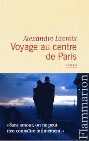 Voyage au centre de Paris2