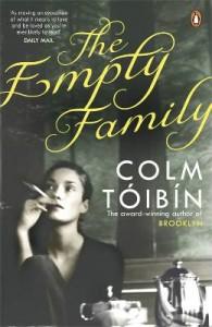 emptyfamily-195x300