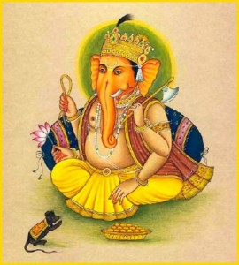 ganesh_with_mouse