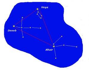 triangle-44432
