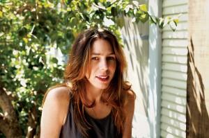 Rachel Kushner BKBF