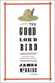 The God Lord Bird