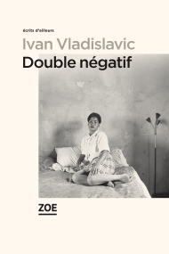 Double Négatif