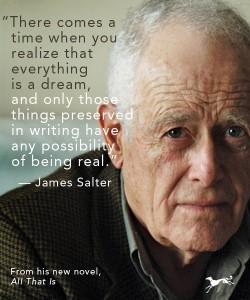 James Salter2