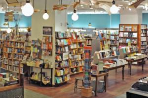Mcnally-book-store1