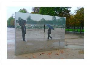 Voir-par-lameurtiere-FIAC-2012-a29294440