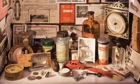 musée de l'innoc 4