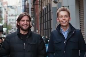 Josh et Ryan 2