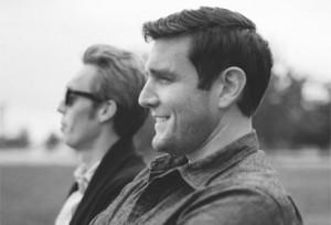 Josh et Ryan 5