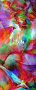 splendor-abstract-art-jaison-cianelli