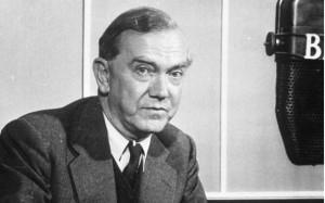 254496a Author Graham Greene