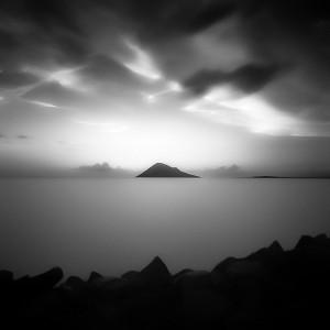 Hengki Koentjoro Mont