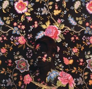 cecilia-paredes-wallpaper-camouflage-600x578