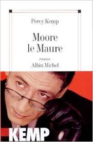 Moore le Maure