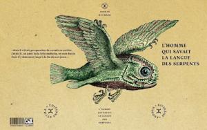 kivirahk-langue-des-serpents