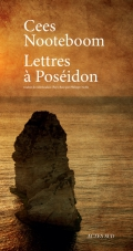 lettres-a-poseidon-cees-nooteboom