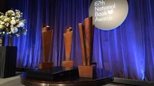 67th-national-book-award