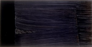 soulages1