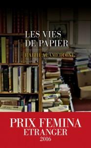 Les Vies de papier2