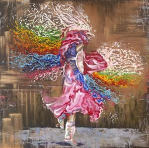 dance-through-the-color-of-life-karina-llergo-salto