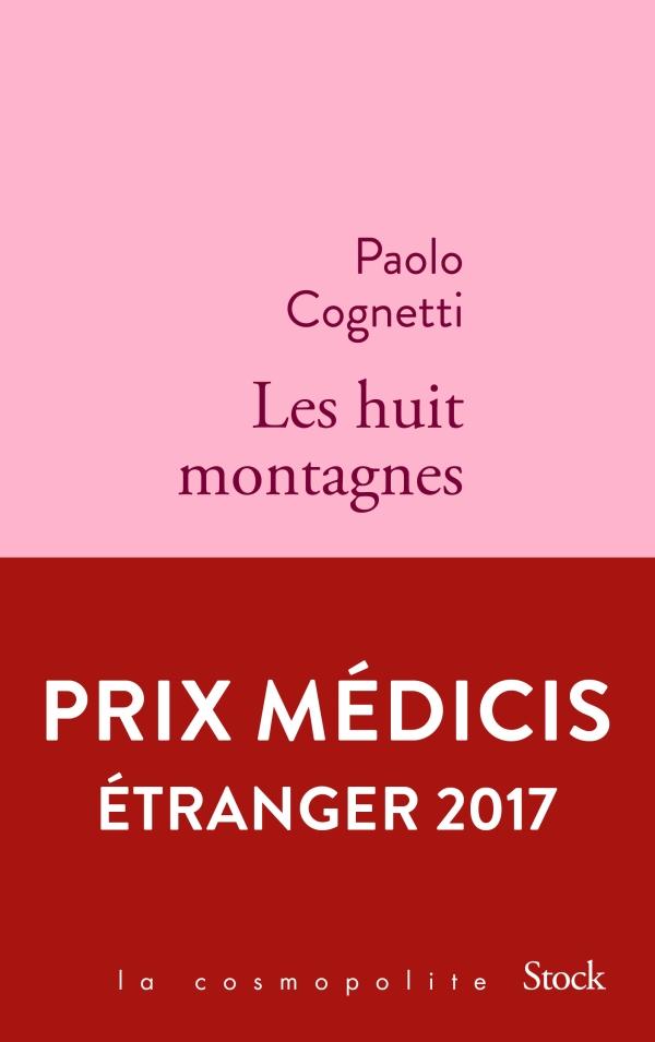 https://www.kimamori.fr/litterature-fiction/restera-la-haut/