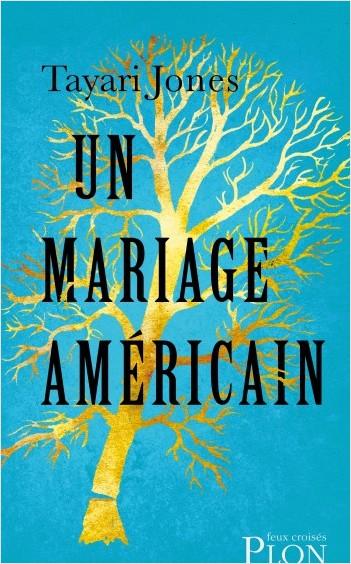 https://www.kimamori.fr/litterature-fiction/un-mariage-americain-de-tayari-jones/